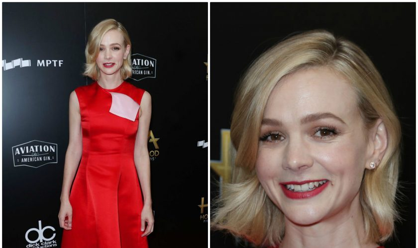 carey-mulligan-in-calvin-klein-2017-hollywood-film-awards