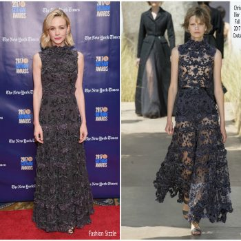 carey-mulligan-in-christian-dior-couture-2017-gotham-independent-film-awards