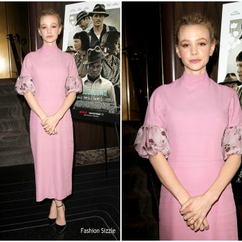 carey-mulligan-in-emilia-wickstead-mudbound-new-york-special-screening-reception