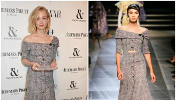 carey-mulligan-in-erdem-harpers-bazzar-women-of-the-year-awards-2017