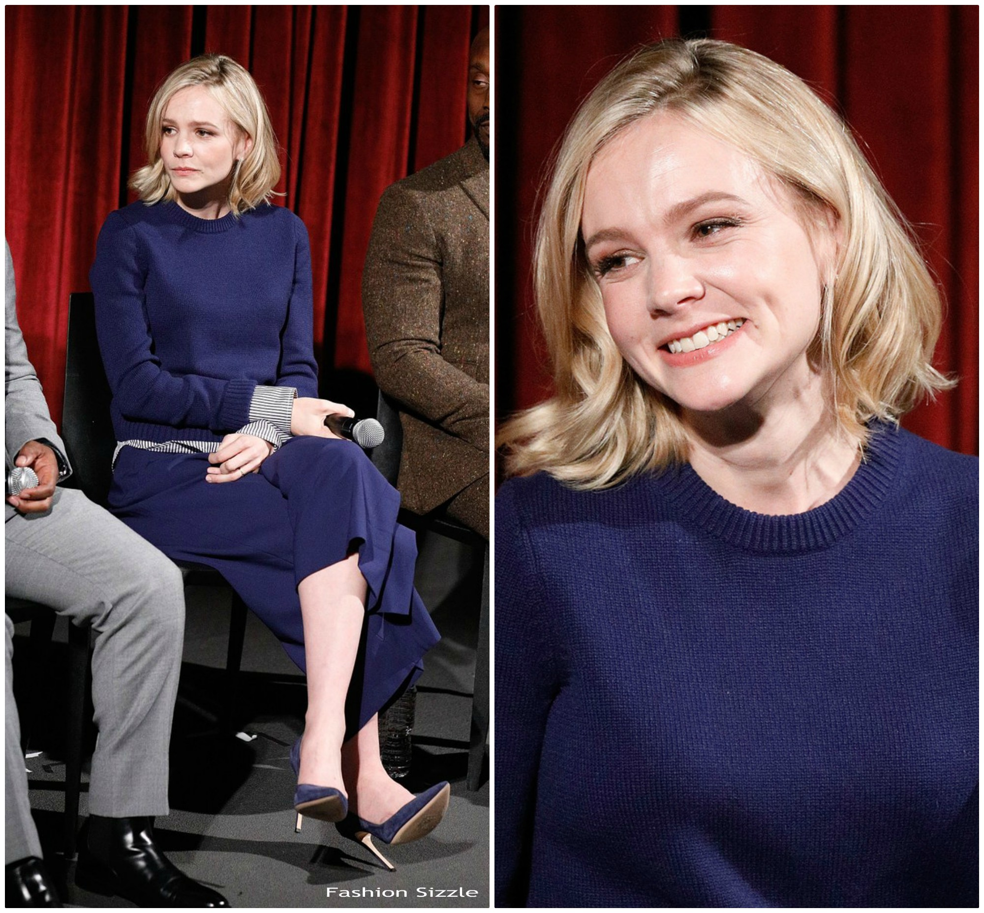 carey-mulligan-in-michael-kors-moma-mudbound-new-york-screening