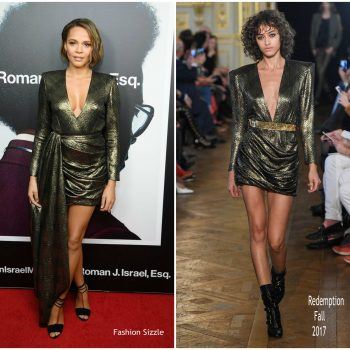 carmen-ejogo-in-redemption-roman-jlsrael-esq-new-york-screening