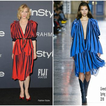 cate-blanchett-in-givenchy-3rd-annual-instyle-awards