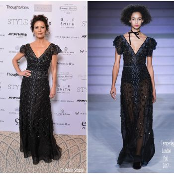 catherine-zeta-jones-in-temperley-london-british-luxury-awards