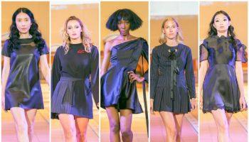 chelsea-ma-showcases-at-fashionsizzle-nyfw-2017