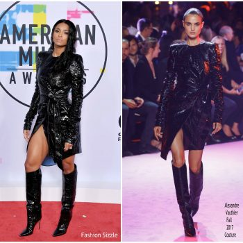 ciara-in-alexandre-vauthier-2017-ameican -music-awards