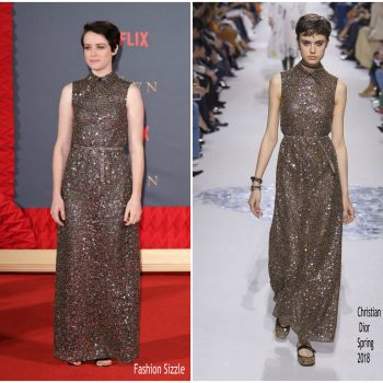 claire-foy-in-christian-dior-the-crown-season-2-london-premiere