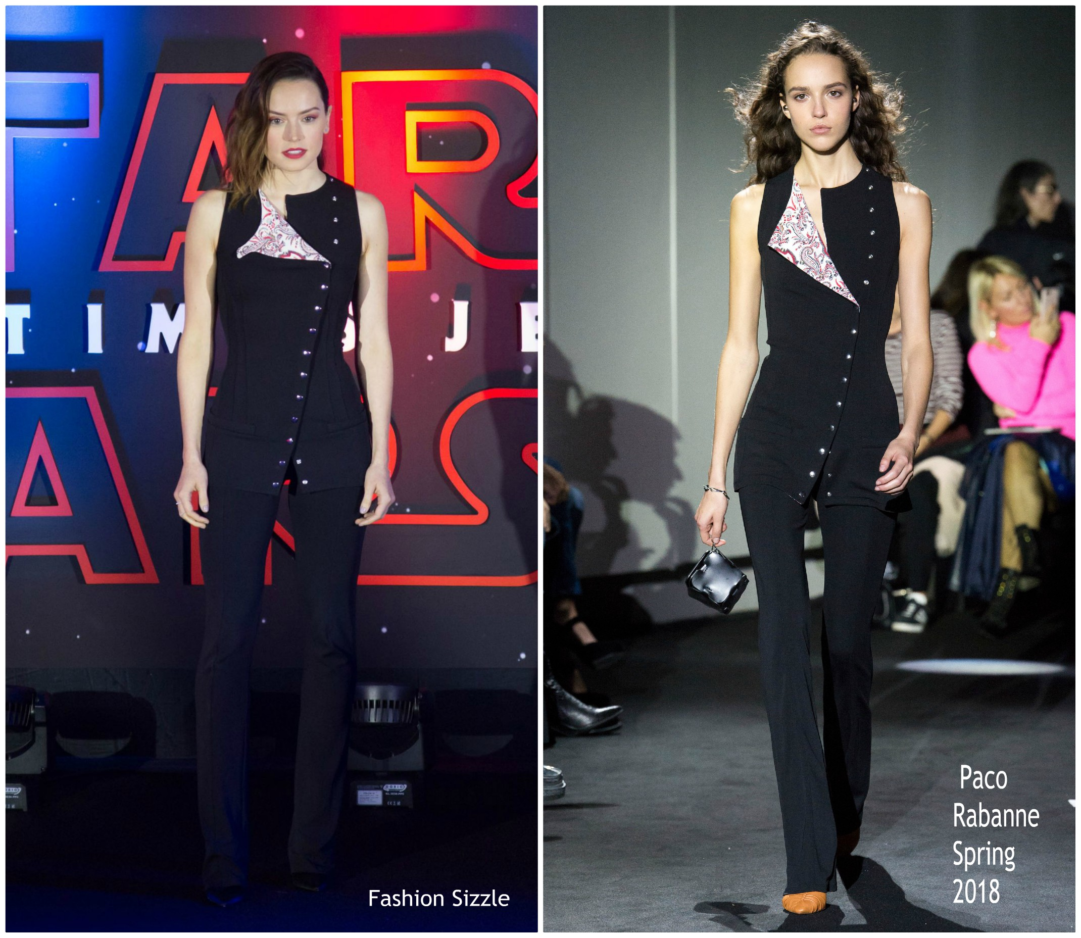 daisy-ridley-in-paco-rabanne-star-wars-the-last-jedi-mexico-city-premiere