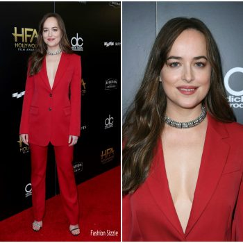 dakota-johnson-in-calvin-klein-2017- hollywood-film-awards