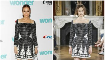 darby-stanchfield-in-yanina-couture-wonder-la-premiere