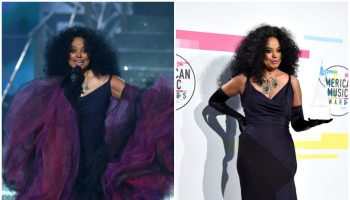diana-ross-honored-with-lifetime-achievement-award-2017-american-music-awards