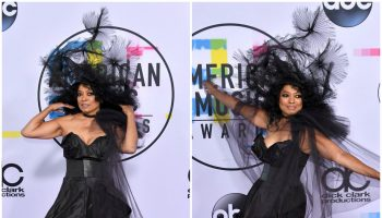 diana-ross-in-vivienne-westwood-2017-american-music-awards