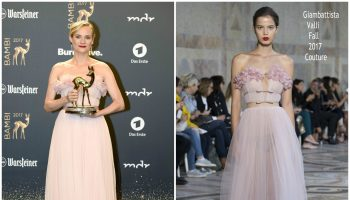 diane-kruger-in-giambattista-valli-couture-2017-bambi-awards