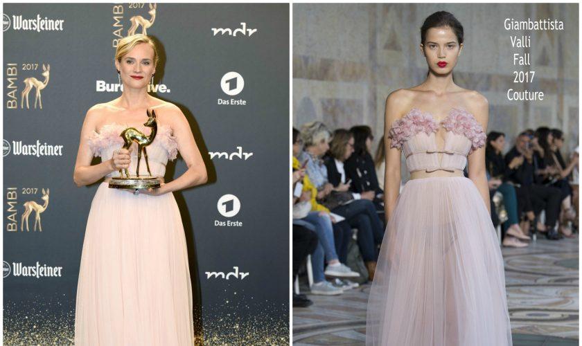 diane-kruger-in-giambattista-valli-couture-2017-bambi-awards