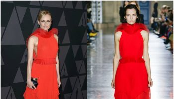 diane-kruger-in-givenchy-academy-of-motion-picture-arts-sciences-art-sciences-9th-anual-governors-awards
