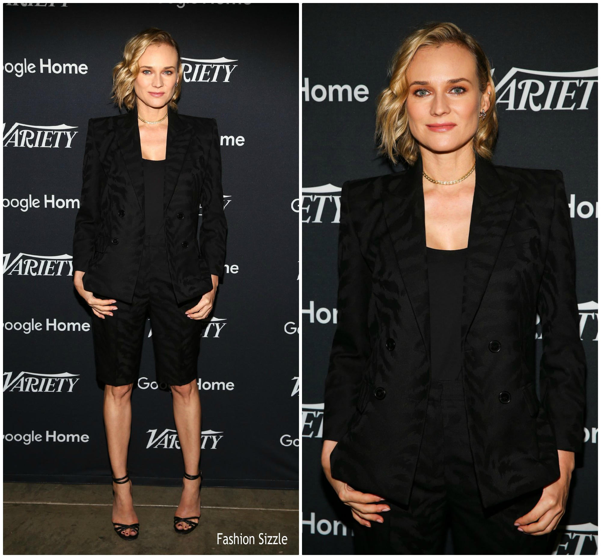 diane-kruger-in-givenchy-varietys-actors-on-actors-awards