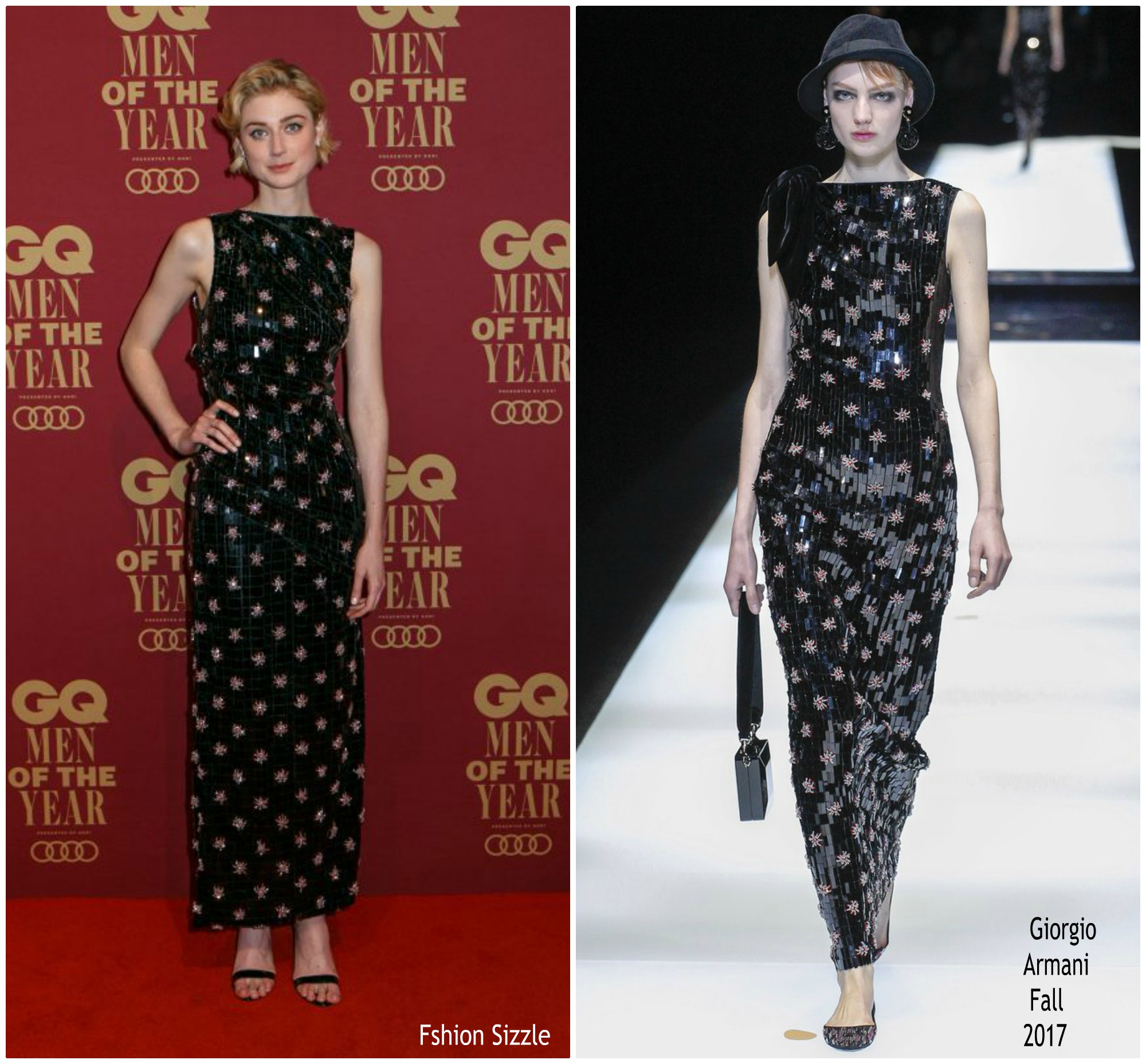 elizabeth-debicki-in-giorgio-armani-2017-gq-men-of-the-year-awards