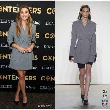 elizabeth-olsen-in-dion-lee-deadlines-the-contenders