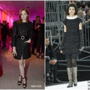 ellie-bamber-in-chanel-the-lady-from-the-sea-press-night-after-party