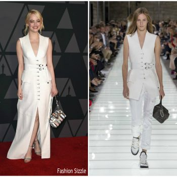 emma-stone-in-louis-vuitton-academy-of-motion-picture-arts-sciences-9th-annual-governors-awards