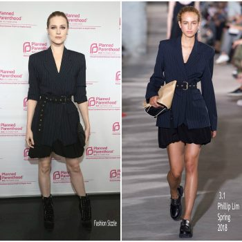 evan-rachel-wood-in-3-1-phillip-lim-planned-parenthood-advocacy-project