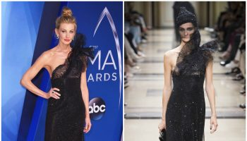 faith-hill-in-armani-prive-2017-cma-awards