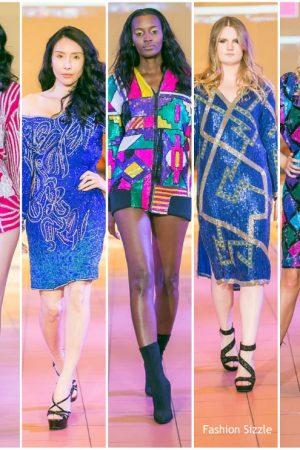 fashionsizzle-boutique-showcases-at-fashionsizzle-nyfw-2017