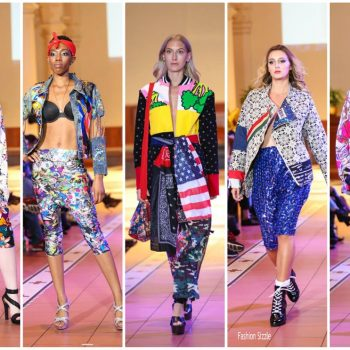 foreign-labur-showcases-at-fashionsizzle-nyfw-2017