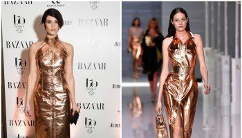 gemma-arterton-in-ralph-russo-harpers-bazaar-women-of-the-year-awards-2017
