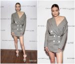 Gigi Hadid    Attends Gigi Hadid x Maybelline New York International Launch Party.