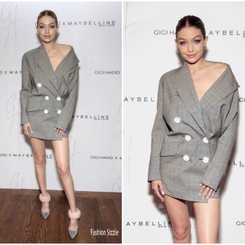 gigi-hadid-attends-gigi-hadid-x-maybelline-new-york-international-launch-party
