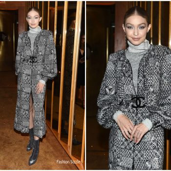 gigi-hadid-in-chanel-v-magazine-dinner-honor-karl-lagerfeld-in-new-york