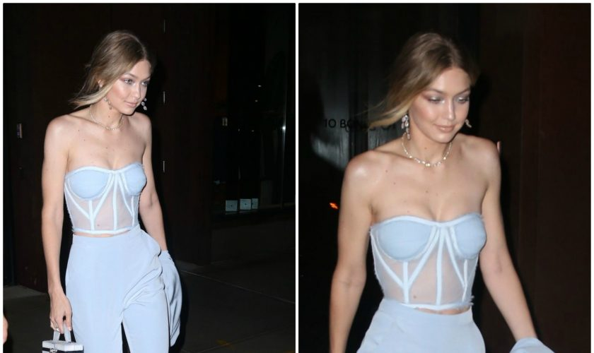 gigi-hadid-in-pamella-roland-out-in-new-york