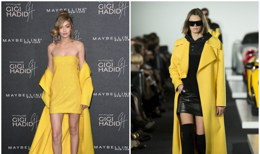 gigi-hadid-in-ralph-lauren-collection-gigi-hadidx-maybelline-party