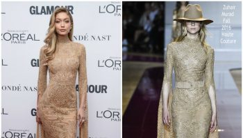 gigi-hadid-in-zuhair-murad-2017-glamour-women-of-the-year-awards