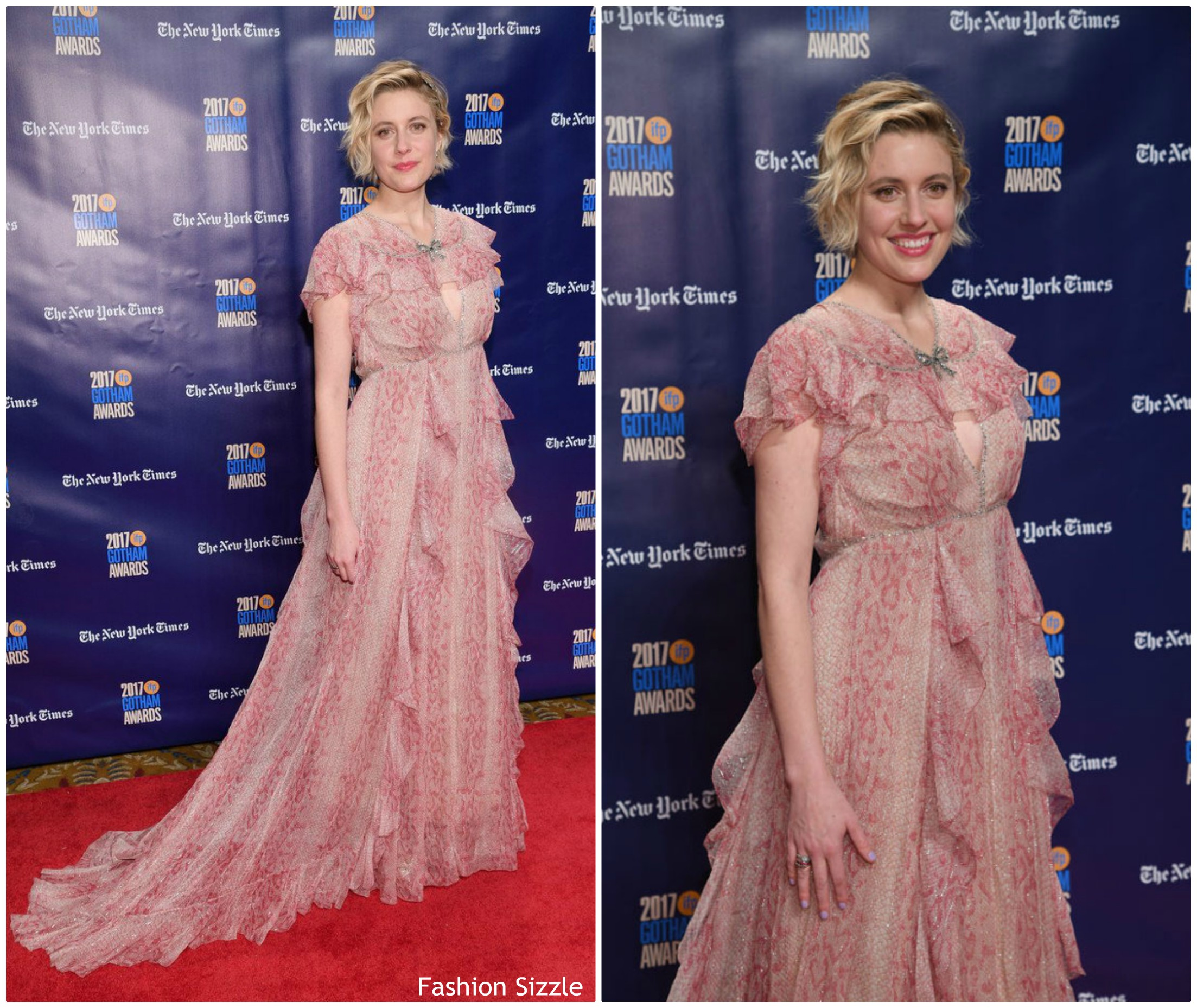greta-gerwig-in-gucci-2017-gotham-independent-film-awards