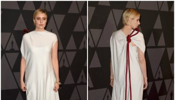 greta-gerwig-in-the-row-9th-annual-governors-awards