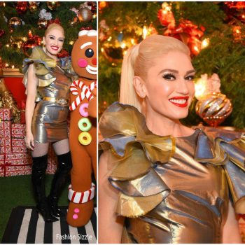 gwen-stefani-in-celia-kritharioti-you-make-it-feel-like-christmas-album-signing