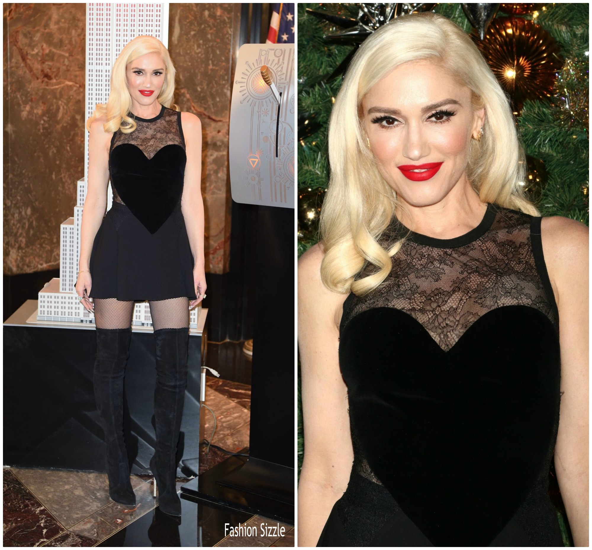 gwen-stefani-in-elie-saab-empire-state-building-lighting-ceremony-in-new-york