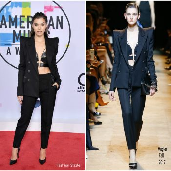 hailee-steinfeld-in-mugler-american-music-awards