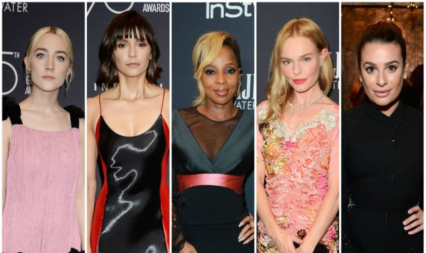 hfpa-instyle-celebration-of-the-2018-golden-globe-awards-redcarpet