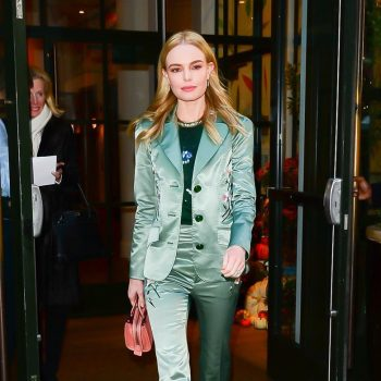 kate-bosworth-in-coach-live-with-kelly-and-ryan
