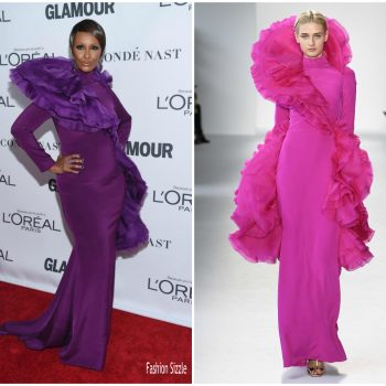 iman-in-christian-siriano-2017-glamour-women-of-the-year-awards