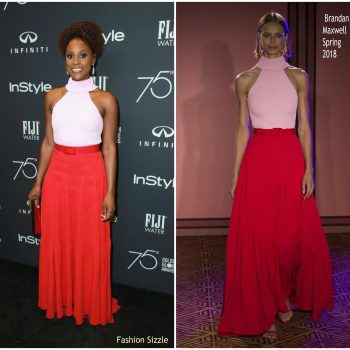 issa-rae-in-brandon-maxwell-hfpa-instyle-celebration-of-the-2018-golden-globe-awards