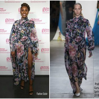 issa-rae-in-prabal-gurung-planned-parenthoood-advocacy-project