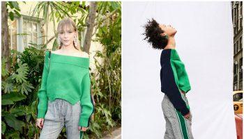 jaime-king-in-monse-cfda-vogue-fashion-fund-show