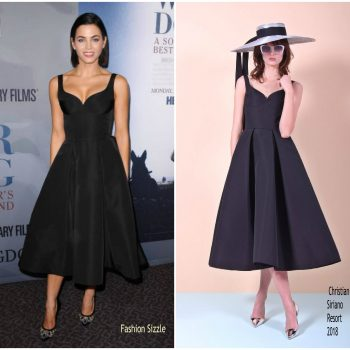 jenna-dewan-tatum-in-christian-siriano-war-dog-a-soldiers-best-friend-la-premiere