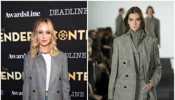 jennifer-lawerence-in-ralph-lauren-collection-jean-atelier-deadlines-the-contenders