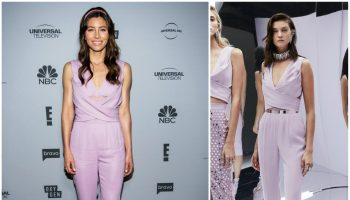 jessica-biel-in-zuhair-murad-nbcuniversals-press-junket