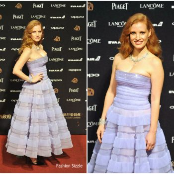 jessica-chastain-in-armani-prive-54th-golden-horse-awards-ceremony